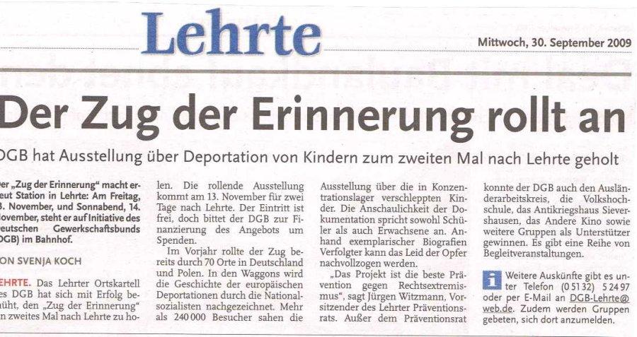 kreiszeitung wochenblatt gast§elbe